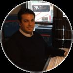 Michael Jarmoune, Diplômé d'Ecole de commerce ISC