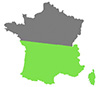 france-sud