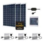 kits_solaire_autoconsommation