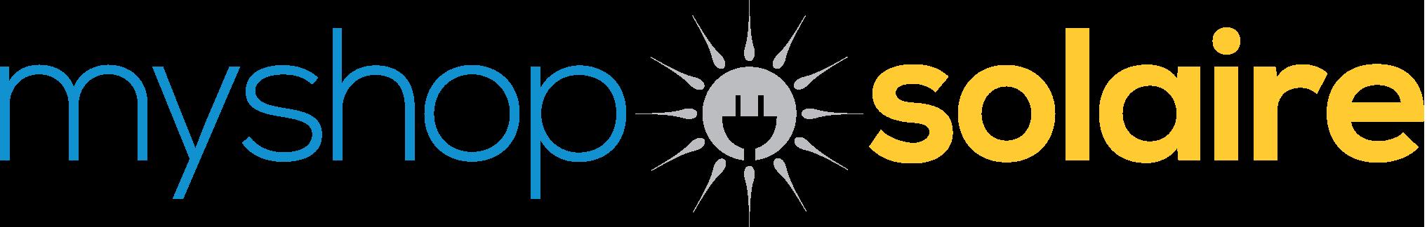MyShop-Solaire se positionne comme un acteur de référence dans le secteur du kit solaire prêt-à-monter.