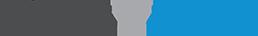 MyShopEnergy, vous propose le meilleur des produits Victron Energy